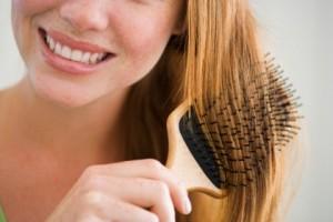 مو و روشهای مراقبت از آن ۱