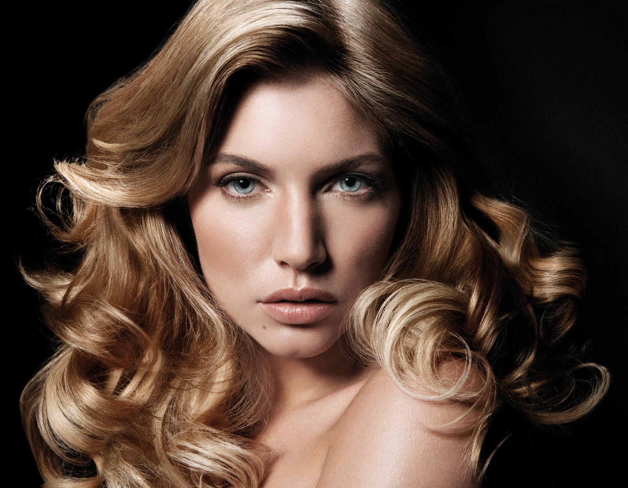 دانستنیهای خواندنی درباره مو