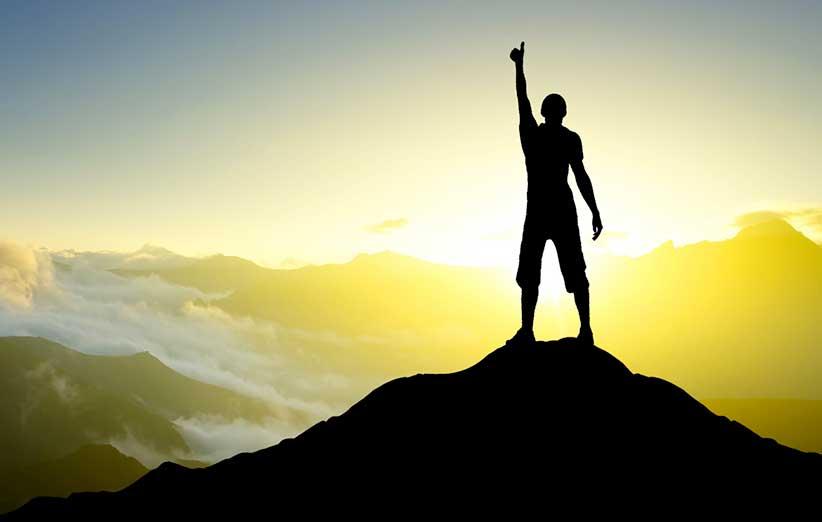 15 توصیه مهم روزانه برای رسیدن به موفقیت