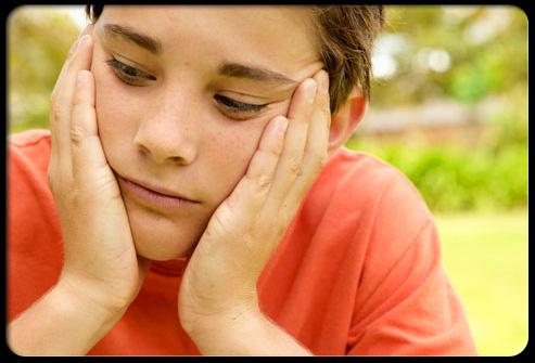 ۱۰ اشتباه والدین در رابطه با نوجوانان