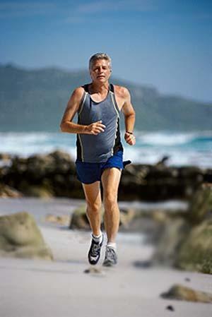 پیاده روی احتمال بروز سکته قلبی دوم را کاهش می دهد