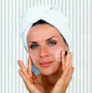 چطور از پوست در هوای سرد محافظت کنیم؟
