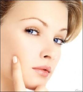 طریقه مراقبت از پوست های ترکیبی