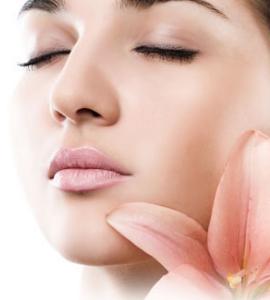 ۶ شرط زیبایی پوست شما