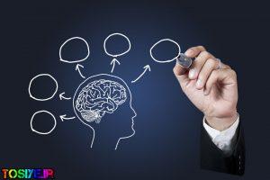 16 توصیه جالب روانشناسی