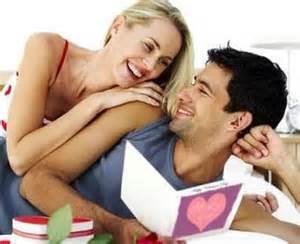 پیشنیاز رابطه زناشویی لذت بخش برای زن، عشق است