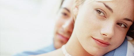 ۱۰ باور اشتباه درمورد روابط عاشقانه