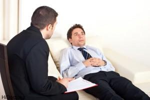توصیه های مهم روانپزشکان