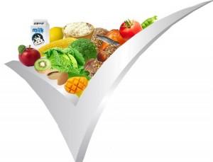 رژیم غذایی ضد افسردگی