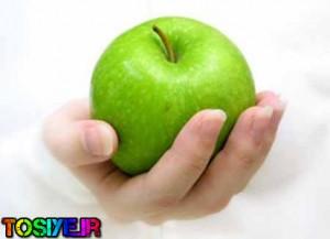هفت توصیه مهم سلامتی