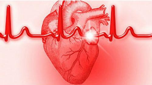 چطور هفت خوان سکته قلبی را زمین گیر کنیم !؟