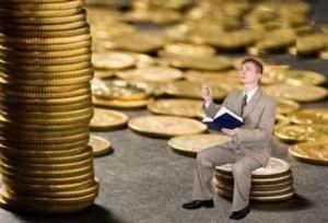 سوالات خلق ثروت