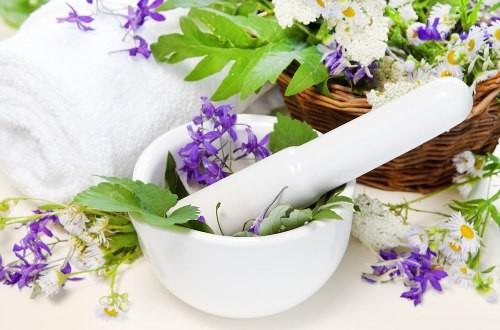 توصیه سلامتی فصل بهار
