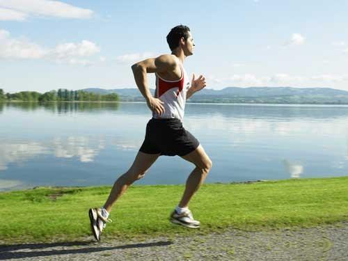 توصیه های کنترل وزن با ورزش