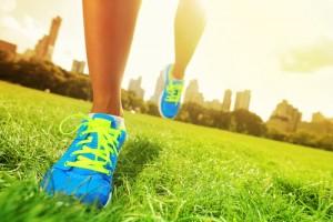 6 ورزش برای لاغر شدن