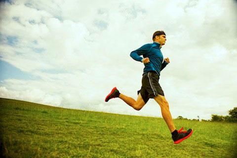 چند توصیه مهم برای بهتر ورزش کردن