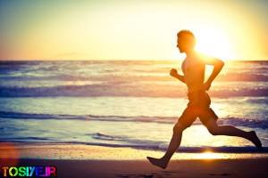 توصیه هایی برای بازگشت به ورزش