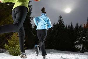 قبل و بعد از تمرینات ورزشی چه بخوریم؟