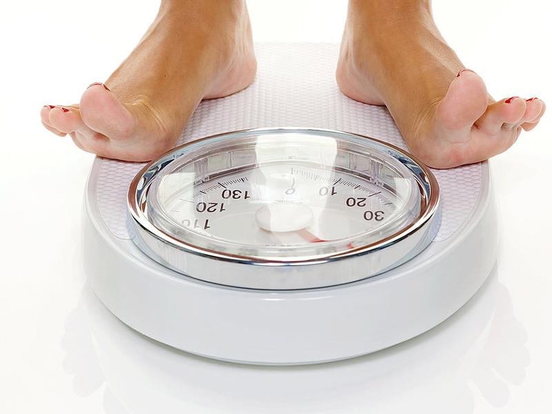 توصیه هایی برای تثبیت وزن بعد از لاغری
