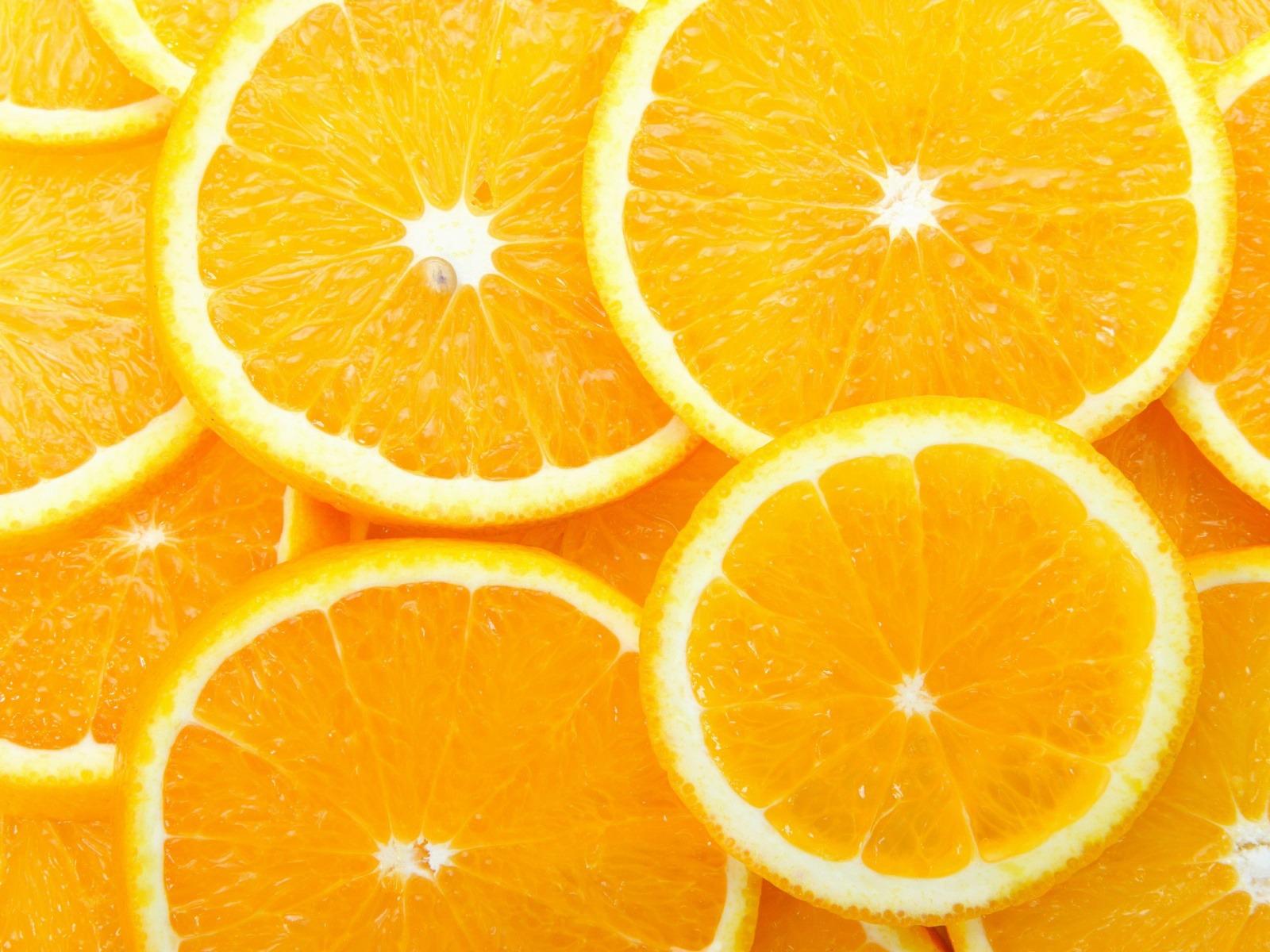 ویتامین ث سرطان روده را از بین میبره