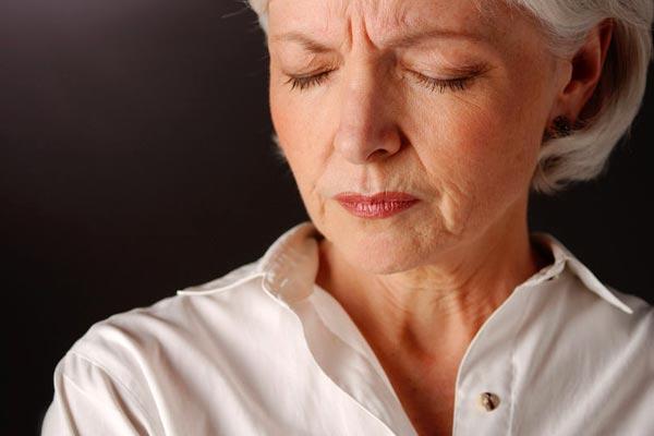 یائسگی دیرتر،زنان سالمتر