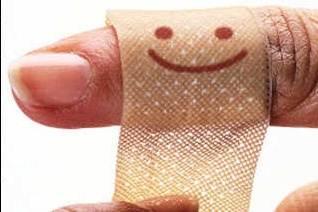 ۵ سئوال درباره مراقبت از زخم