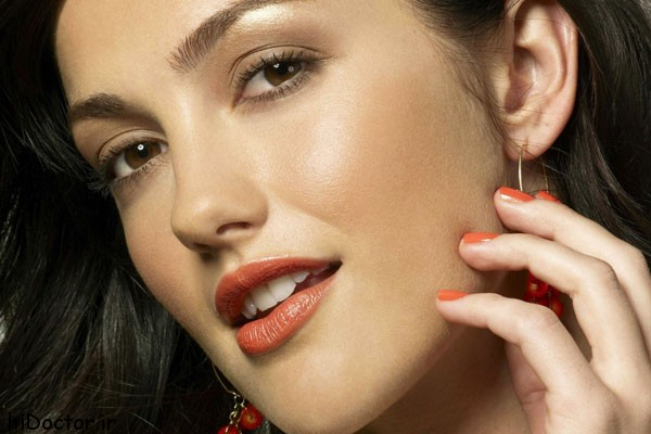 مهمترین توصیه ها برای زیبایی بدون آرایش