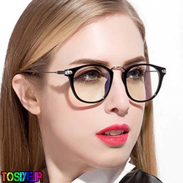 زنان مراقب بیناییشان باشند